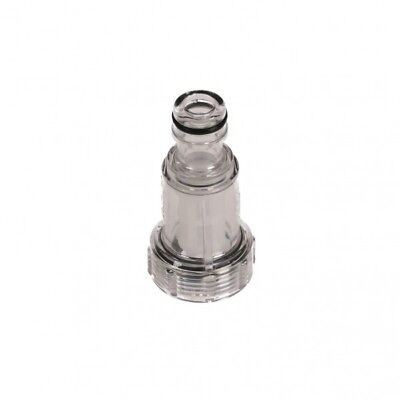 Black & Decker connettore attacco raccordo tubo idropulitrice PW 1300 1400 1500 2