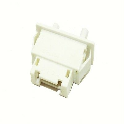Generic Whirlpool Samsung Door Refrigerator Switch Part # Da34-00006C Rf060 2