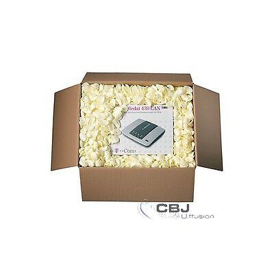 Particules de calage CHIPS FLO-PAK Carton 100 litres 3