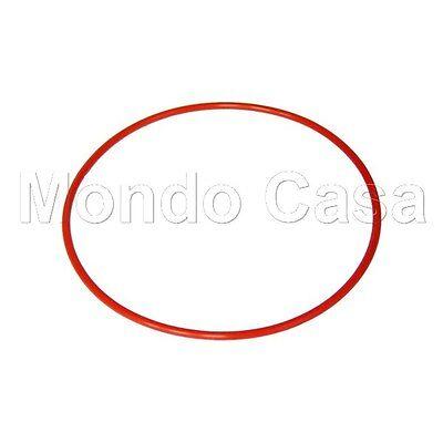 DE LONGHI Guarnizione OR Caldaia per STIRELLA 4590 DUAL PRO4590 PRO7520 7200P 3