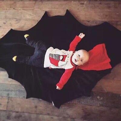 Batman Floor Mat Blanket Rug