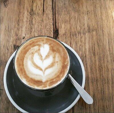 Super Duper Coffee Beans 100% Arabica 250g Delivered 2