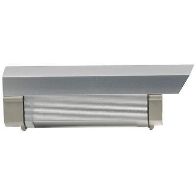 LineMak Metal bracket for outdoor LS-B509-2