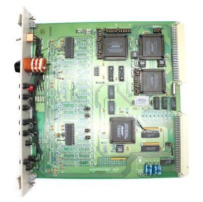 Details about  /ALTERA FLEX EPF8636ALI84-4 EPC1441PC8 CXD1175AP KR1533TL2 radar ADC Controller