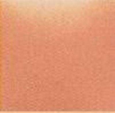 3 tolle DUNCAN OS Acryl Kaltfarben Keramik Acrylfarben Töpfern Ton Drybrushing 7