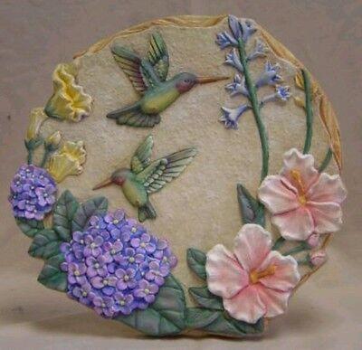 3 tolle DUNCAN OS Acryl Kaltfarben Keramik Acrylfarben Töpfern Ton Drybrushing 3