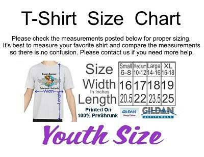 Cute Gift for BRO Kid/'s T-shirt Worlds Okayest Brother Tee for Youth 1610C