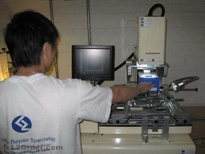 1TB 2.5 Laptop Hard Drive for Toshiba Satellite L645-SP4004M L645-SP4006L L645-SP4006M L645-SP4010L