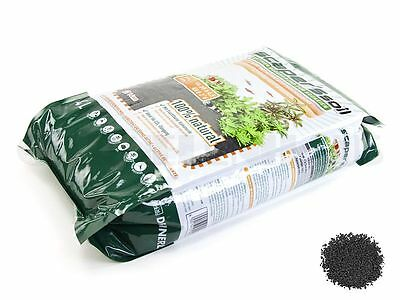 Dennerle Scaper's Soil - 4L - Active Scapers Substrate for Shrimp and Plants NEW 3