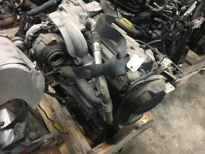 Moteur Renault Megane Ii Phase 2 1 9 Dci Diesel R 1444551