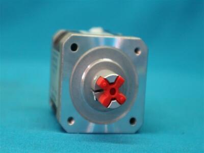 Vexta C058F-9012KE C058F9012KE 2-Phase Stepping Motor DC2.6V w/ Breakage 3