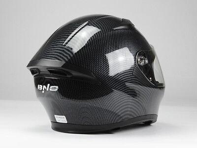 Integralhelm Motorradhelm Rollerhelm, integrierter Sonnenschutz S + M + L+XL+XXL