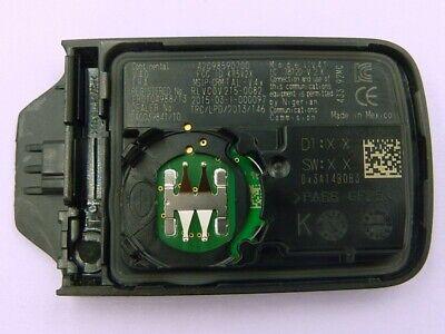 Remote Entry System Kits Motors OEM HONDA RIDGELINE smart keyless ...