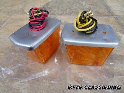 Kick Starter Honda CA100 CA102 C100 C102 C105 C110 C111 C114 C115 Japan Mint