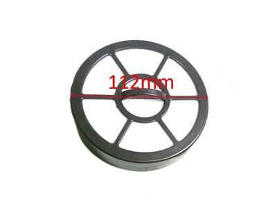 Ariete Filtre Éponge Réservoir Aspirateur 2743 2747 Red Cyclonique Compact 3