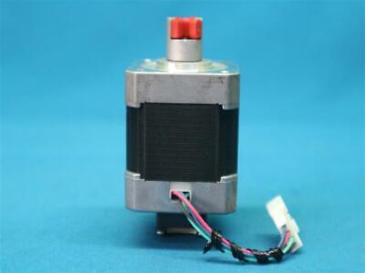 Vexta C058F-9012KE C058F9012KE 2-Phase Stepping Motor DC2.6V w/ Breakage 6
