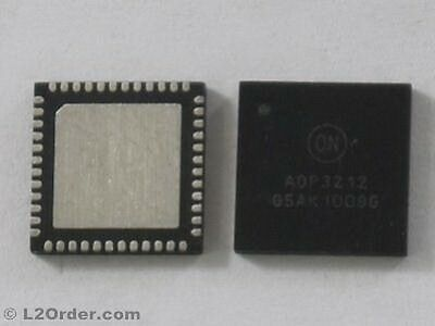 Ship From USA 10x NEW ISL 9504BHRZ QFN 48pin Power IC Chip