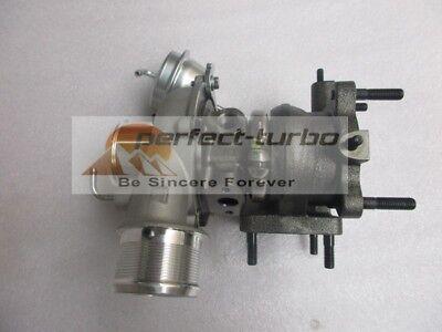 Turbocharger Cartridge 1.4L Fits ALFA ROMEO Mito FIAT Bravo LANCIA Delta 2007