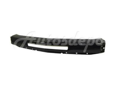 For Chevy Silverado 1500 07-13 Replace Front Bumper Deflector Extension
