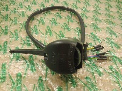u.a 81923 Meat /& DoriaLambdasonde für BMW Sauerstoff-SensorSensor