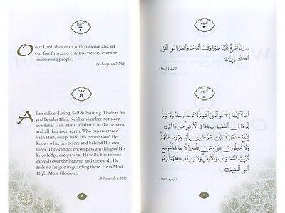 Daily Wisdom - Set of 3 Books (Hardback) 2