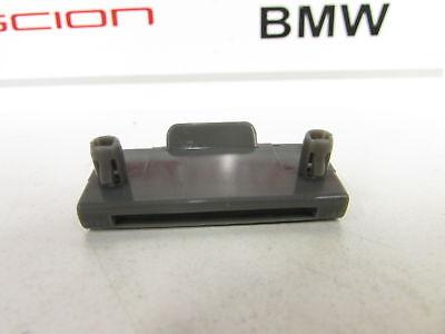 Genuine Toyota 52061-48010 Passenger Front Bumper Side Support 01-07 Highlander