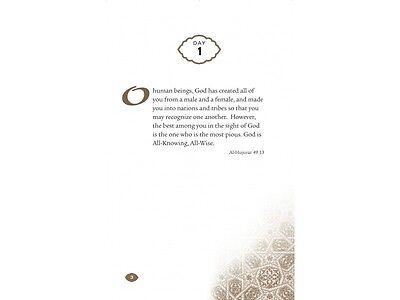 Daily Wisdom - Set of 3 Books (Hardback) 4