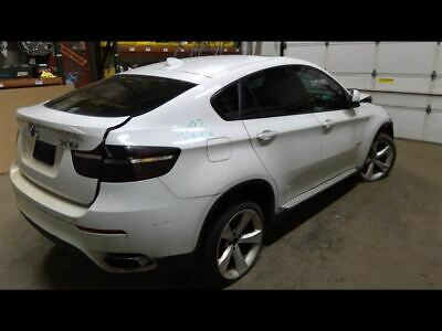 Fuse Junction Relay Box 2008 BMW X6 67640721 6