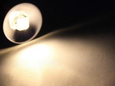 kaltweiss LED Sternenhimmel Star Spot Strahler chrom 5er//10er//20er Set weiss