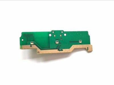 Placa de carga, puerto usb charging board Blackview BV6000 BV6000S 3