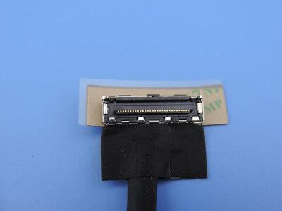 Original LVDS LCD Video Display Screen CABLE  DDX1PALC011