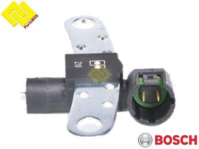 RPM//Vilebrequin Capteur LCS322 Lemark 0031539528 0031539628 Qualité A0031539528