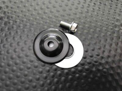 New 2 Pc Shift Linkage Bushing Bolt Washer Set For Honda  Acura Integra Civic