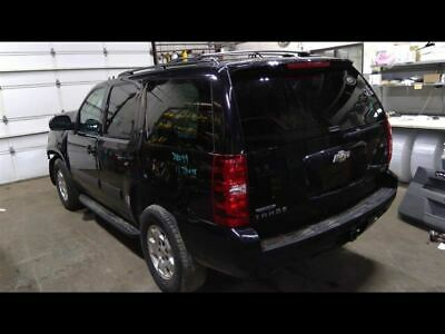 In Dash Fuse Junction Box Fits 2011 Tahoe 20813086 7