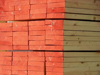 Tavola In Legno Di Abete Grezzo Essicato Per Ponteggio Mm 40x240x2000 Eur 13 12 Picclick It