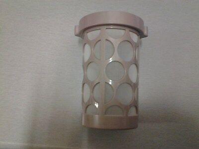 Delonghi contenitore filtro Colombina Class XL125.20 XL135.20 XL155.40 XL165.40