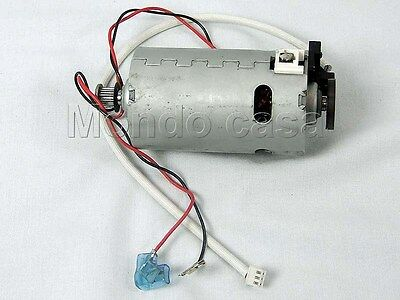 KENWOOD Motore Completo per Robot da Cucina KCP815 CCC200 CHICCO 5120610041 2