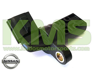 LHS Cam Angle Sensors For Nissan Maxima Murano Pathfinder and 350Z RHS