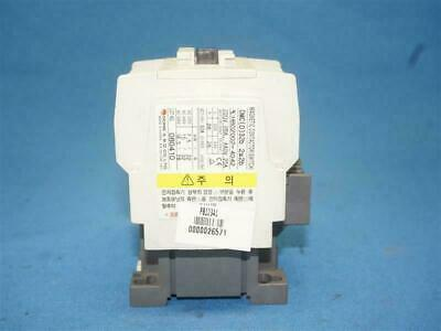 Dong-A DMC(D)32b 2a2b Magnetic Contactor Switch 2