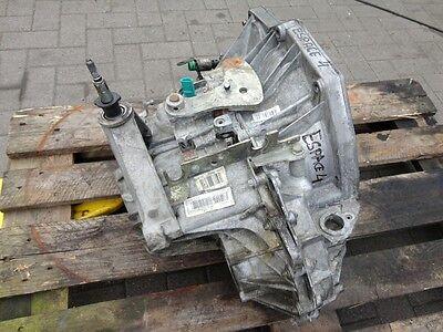Renault Clio Espace Laguna Scentic Jc5 Getriebe Lager Wiederaufbau Reparatur Set