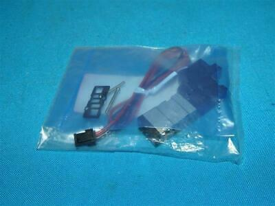 SMC VJ3140-5LZ VJ31405LZ Solenoid Valve New No Box 3