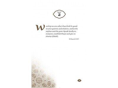 Daily Wisdom - Set of 3 Books (Hardback) 5
