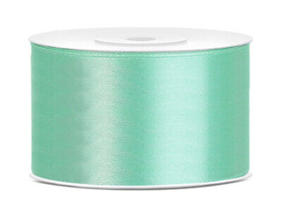 1-5m * 3~50mm * Kids Projects Homeschooling Crafts Cake Decorations Satin Ribbon 7