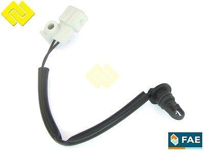 VE375133 Air Temperature sensor fits CITROEN PEUGEOT