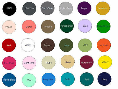 2d3eeae096 ... Women's Cotton Spandex Low Rise Yoga Gym Bike Shorts S-4Xl 20 Colors  Usa 3