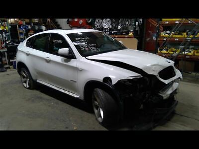 Fuse Junction Relay Box 2008 BMW X6 67640721 5