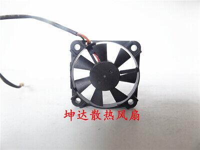 1pcs  SUNON KD0504PEB2-8 5V 0.4W 4006 for notebook fan 2