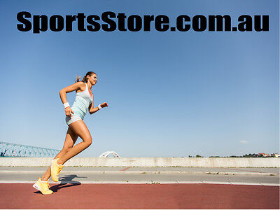 SportsStore.com.au Domain Name for sale 3
