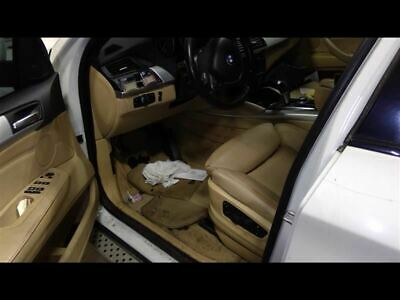Fuse Junction Relay Box 2008 BMW X6 67640721 10