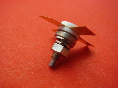 5PCS 2SC2101 C2101 NPN RF VHF Amplifier Transistor 2